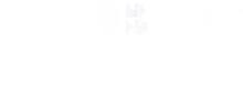 Информационный сайт про крепеж